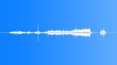 Water bubbling Sound Design Surreal Water Bubbling Int Close Up Rappid Reverbin Sound Effect