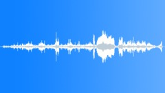 Water bubbling Sound Design Surreal Water Bubbling Air Streaming Int Close Up R Sound Effect