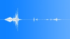 Whoosh Sound Design Surreal Whoosh Plummet Int Close Up Deep Whirling Airy Soun Sound Effect