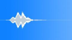 Music Tonal Effect Sound Design Tonal Sweep Single Pitch Ascends Sound Effect