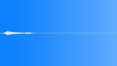 Bell Tree Sound Design Tones Processed Bell Tree Äänitehoste