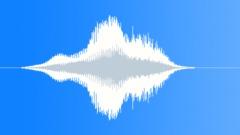 Truck Sound Design Trucks Semi Truck Pass By Slow Sound Effect