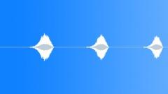 Vocal Processed Sound Design Vocals Female Breaths Inhale Wet Sound Effect