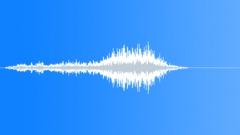 Vocal Processed Sound Design Vocals Monsters Processed Surreal Sound Effect