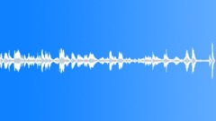 Ambience Sci Fi Sound Design Vocoder Wind Metallic Sounding Breathy Eerie Needs Sound Effect