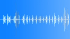Whoosh Sound Design Whooshes Close Up Fast Zapping Bys Whistly Some Low End Air Sound Effect