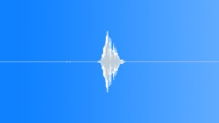 Whoosh Sound Design Whooshes Close Up Multiple Harsh Whooshes With Reverb Fast Sound Effect