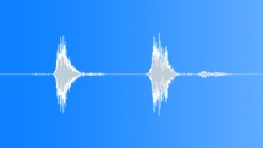 Whoosh Sound Design Whooshes Close Up Multiple Harsh Whooshes With Reverb Mediu Sound Effect