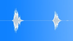 Whoosh Sound Design Whooshes Close Up Double Harsh Whoosh With Reverb Medium Fa Sound Effect