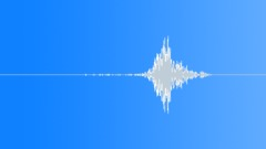 Whoosh Sound Design Whooshes Close Up Single Harsh Whoosh With Reverb Medium Fa Sound Effect