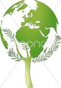 Welt Natur Stock Photos