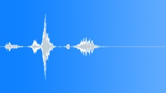 Whoosh Sound Design Whooshes Close Up Multiple Harsh Whooshes With Reverb Varie Sound Effect