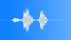 Whoosh Sound Design Whooshes Close Up Multiple Harsh Whoosh With Reverb Sound Effect