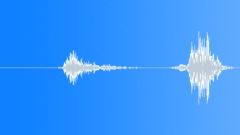 Whoosh Sound Design Whooshes Close Up Multiple Spirit Whooshes With Reverb Medi Sound Effect
