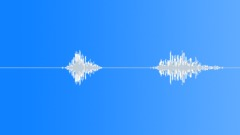 Whoosh Sound Design Whooshes Close Up Double Deep Thunder Whoosh With Reverb Me Sound Effect