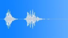 Whoosh Sound Design Whooshes Close Up Double Deep Thunder Whoosh Burst With Rev Sound Effect