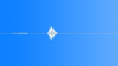 Whoosh Sound Design Whooshes Close Up Multiple Whoosh Attack With Reverb Airy F Sound Effect