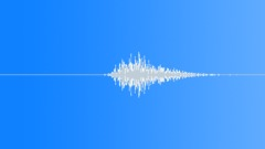 Whoosh Sound Design Whooshes Close Up Double Whoosh Attack With Reverb Airy Fir Sound Effect