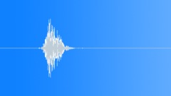 Whoosh Sound Design Whooshes Close Up Single Whoosh Attack With Reverb Airy Fir Sound Effect