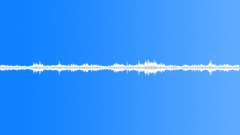 Music Chord Sound Design Wind From Cave Or Dwelling Interior Perspective Good S Sound Effect
