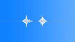 Sport Sports Baseball Bat Swings Close Up Whoosh Lower Pitched Rang Sound Effect