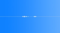 Sport Sports Baseball Bat Swings Close Up Whoosh Medium Pitched Rang Sound Effect