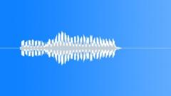 Telephone Telephones Motorola 550 Cellular Phone Int Medium Close Up Ring Sligh Sound Effect
