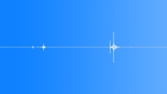 Telephone Telephones Motorola 550 Cellular Phone Int Close Up Antenna Extend & Sound Effect
