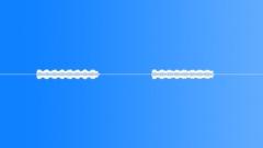 Telephone Telephones Nokia Cellular Phone Int Medium Close Up Ring Option #3 Sound Effect