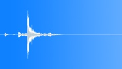 Telephone Telephones Phone Receiver Hang Up Int Close-Up Medium Plastic Hit Sound Effect