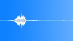 Sport Sports Baseball Slide Close Up Fast Skidding Short Sound Effect