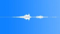 Sport Sports Baseball Slide Close Up Fast Skidding Short With Debris Sound Effect