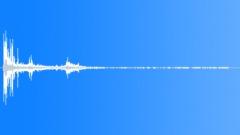 Thunder Thunder Thunder With Rain Ext Sharp Crack & Roll With Rumble & Medium R Sound Effect