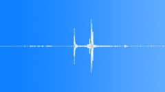 Sport Sports Ice Hockey Aluminum Hockey Stick Int Close Up Slapshot Hit Sound Effect