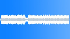 Tone Static Tones Alarms Fire Alarm Int Close Up Pulsing Buzzer Sound Effect