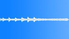 Tone Static Tones Berlin Church Bells Exterior Medium Close Up Church Bells Rin Sound Effect