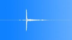 Sport Sports Ice Hockey Wood Hockey Stick Int Close Up Slapshot Hit Sound Effect