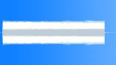 Tone Static Tones Buzzer Close-Up Medium Pitch Buzzer Long Sound Effect