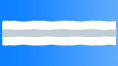 Tone Static Tones Buzzer Close-Up Medium Pitch Buzzer Very Long Sound Effect