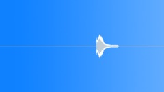 Tone Static Tones Chirp Fast Sharp High Pitched Chirp With Electronic Distortio Sound Effect