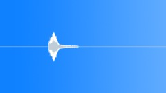 Tone Static Tones Chirp Quick High Pitched Sharp Chirp With Electronic Buzz Sound Effect