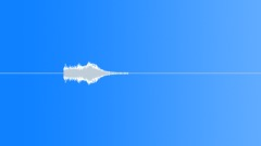 Tone Static Tones Chirp Quick Sharp High Pitched Chirp With Electronic Distorti Sound Effect
