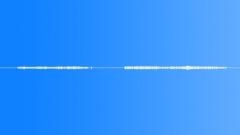 Squeak Squeaks Bathroom Door Squeak Int Close-Up Slow & Creaky Back & Forth Sound Effect