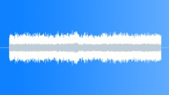 Steam Steam Steam Release Loud & Long Blast Slight Variations In Tone Sound Effect