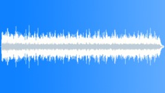 Sci Fi Surreal Marble Rolling ECU Deep & Low Gritty Mettalic Big Low End Like E Sound Effect