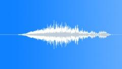 Whoosh Swish Swish Whoosh Miscellaneous Swishes Whooshes Morphing Gliss Close U Sound Effect