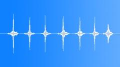 Whoosh Swish Swishes Whooshes Whip Whooshes Close Up Medium Large Long Lasting Sound Effect