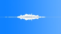 Tone Static Tones Dry Ice Screech & Stress Stings Close Up Ominous High Tones R Äänitehoste