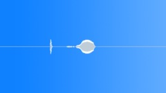 Tone Static Tones High-Tech Beeps High-Pitched Simultaneous Tap & Beep Grows In Sound Effect