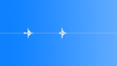 Switch Switches Toggle Switch Medium Close Up Medium Muted Clicks Sound Effect